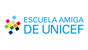 UNICEF Friendly School